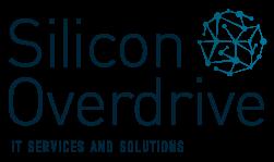 Silicon Overdrive logo