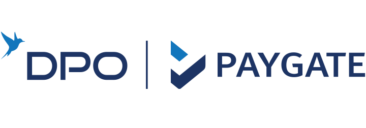 paygate logo | Use Case