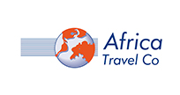 Africa Travel Co logo | Silicon Overdrive