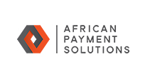 African Payment Solutions logo | Silicon Overdrive