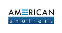american shutters logo | Silicon Overdrive
