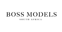 boss models logo | Silicon Overdrive