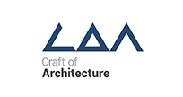 Craft of Architecture logo | Silicon Overdrive