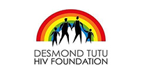 desmond tutu hiv foundation logo | Silicon Overdrive