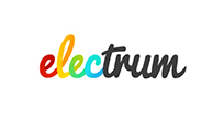 electrum logo | Silicon Overdrive