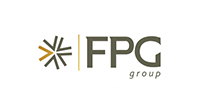 FPG logo | Silicon Overdrive