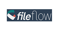 FileFlow logo | Silicon Overdrive