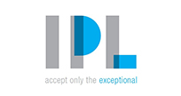 IPL Packaging logo | Silicon Overdrive