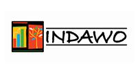 indawo logo | Silicon Overdrive