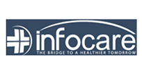 infocare logo | Silicon Overdrive
