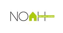 noah logo | Silicon Overdrive