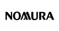 nomura logo | Silicon Overdrive
