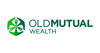 old mutual logo | Silicon Overdrive