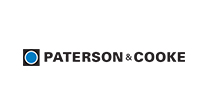 patterson and cooke logo | Silicon Overdrive