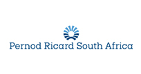 pernod ricard south africa logo | Silicon Overdrive