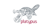 platypus logo | Silicon Overdrive