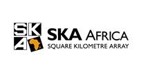 ska africa logo | Silicon Overdrive