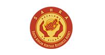 sahra logo | Silicon Overdrive