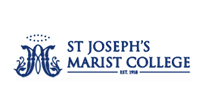 St joseph logo | Silicon Overdrive