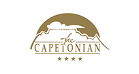 The Capetonian logo | Silicon Overdrive
