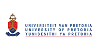 university of Pretoria logo | Silicon Overdrive