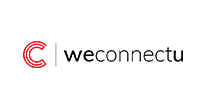 weconnectu logo | Silicon Overdrive