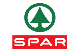 Spar logo | Use Case