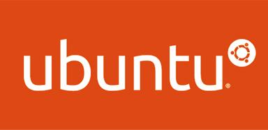 ubuntu logo | Silicon Overdrive