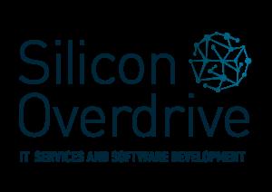 Silicon Overdrive Logo | Press Resources