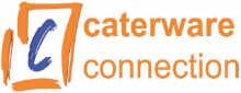 Caterware Connection