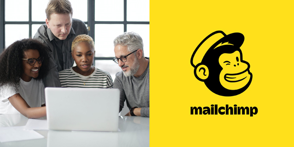 How to Create a Mailchimp Account