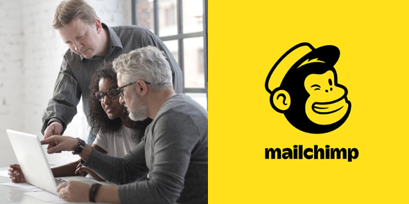 Mailchimp Guide: Design Your First Email and Create a Signup Form