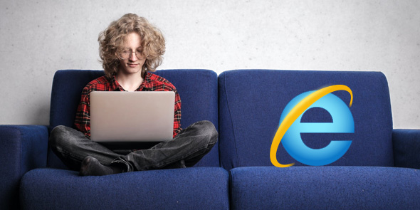 Microsoft Will Cease Support Internet Explorer 11 August 2021