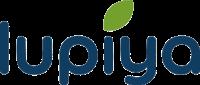 lupiya_logo