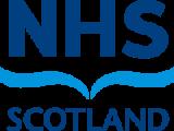 NHS_Scotland_logo 150x150