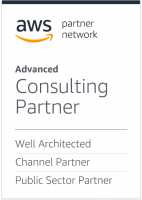 WellArchitected_ChannelPartner_PublicSectorPartner